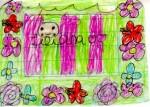 Lili to Poppy1-2