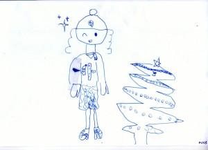 Merry Christmas 2003 - 12:24:03