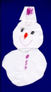 Snowman-12:16:02