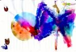 Watercolor.Butterfly-3:27:04