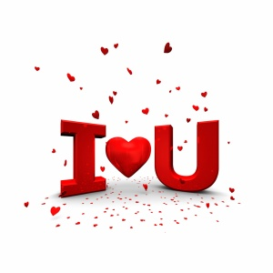 Happy-Valentines-Day-Wishes-Love22