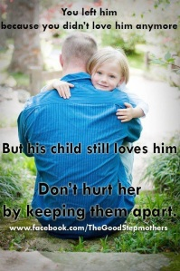 Don't Hurt Her