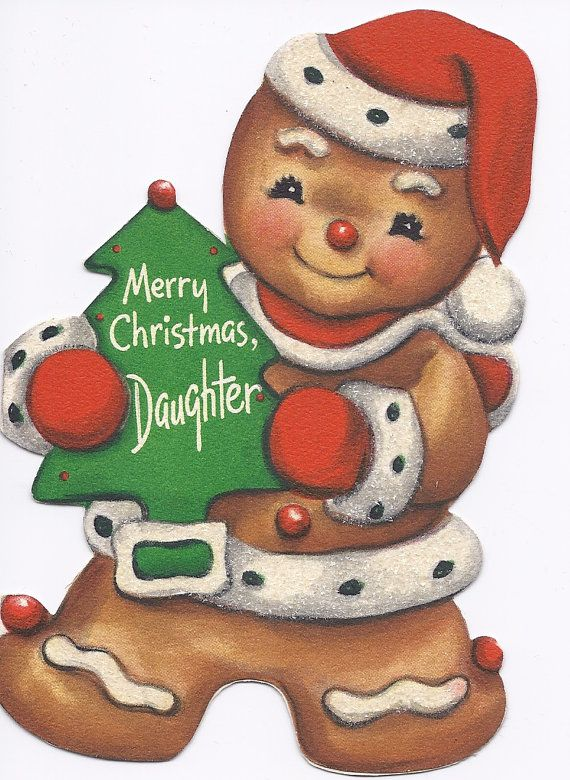 4f3f674d3b1bff4f07539a6783286745 - Merry Christmas Daughter