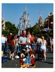 MagicKingdom2003