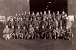 Maj. Philip del Vecchio (Army Air Corps)copy